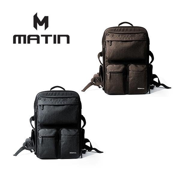 ◎相機專家◎ Matin Clever 250 克萊爾後背包 250 相機後背包 公司貨