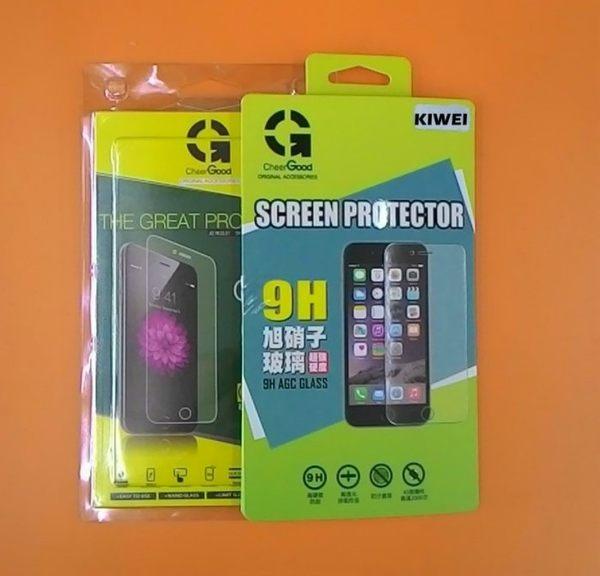 【台灣優購】全新 HUAWEI Nexus 6P.H1512 專用GT鋼化玻璃保護貼 疏水疏油 防刮 防破裂~優惠價129元