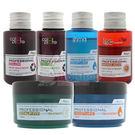 Keyra奇拉 洗護系列組 (保濕/亮澤/胺基酸/平衡) 旅行組【BG Shop】4款供選