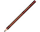 STAEDTLER 施德樓 MS12851 快樂學園 N-JB 學習鉛筆桿