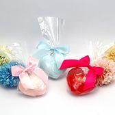 幸福婚禮小物❤心心相印手工香皂❤迎賓禮/二次進場/活動小禮物/送客禮/手工香皂