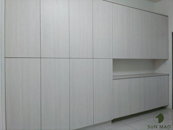 台中系統家具/台中系統傢俱/台中系統櫃/系統家具推薦/系統家具價格/台中系統裝潢/開門衣櫃-sm0053