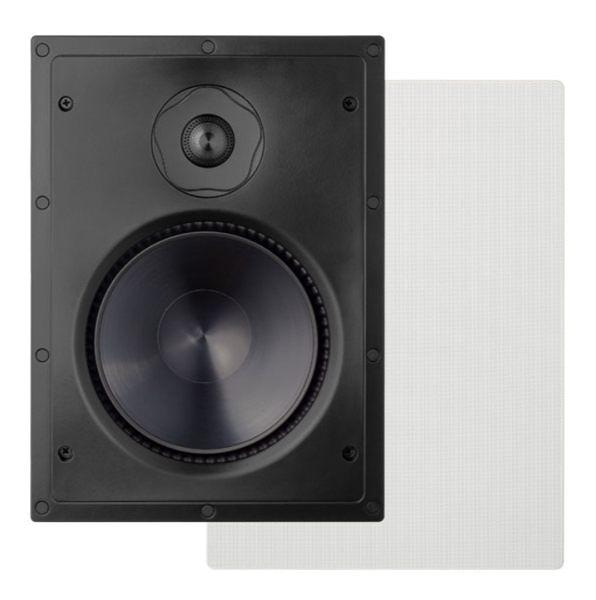 【名展影音◆台北館】加拿大原裝進口 Paradigm CI Elite高階系列 E80-IW崁入式喇叭/對