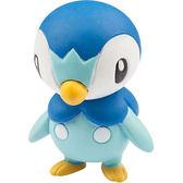 神奇寶貝 波加曼Piplup PCC_34 (精靈寶可夢 Pokemon GO) 97582