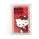 【派對遊戲桌遊】撲克牌-哆啦A夢/Hello Kitty凱蒂貓