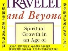 二手書博民逛書店The罕見Road Less Traveled and Beyond 北京理工大學出版社Y25932 M. S