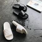 BIRDYEDGE MD 一體成形打造 星空 涼鞋 拖鞋 外出鞋 男 鞋 黑暗