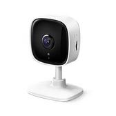 【超人百貨X】TP-LINK 家庭安全防護 Wi-Fi 攝影機 ( Tapo C100(US) VER:1.0 )
