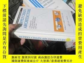 二手書博民逛書店761904罕見419 pages supple chain a
