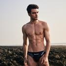 ≡MARIUM≡ 大男競賽三角泳褲 MAR-21102