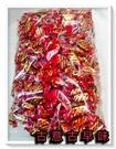 古意古早味 娃娃酥 (花生口味/3000公克/量販包) 懷舊零食 酥心糖 花生酥糖 花生糖 年節糖果