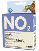 AZOO 愛族【亞硝酸鹽測試劑 (NO2)】魚事職人