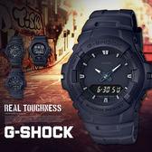 G-SHOCK G-100BB-1A 潮流男錶 G-100BB-1ADR 熱賣中!