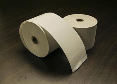 57*60*12mm感熱紙捲~1箱100捲/工廠直營