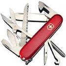 Victorinox 維氏15用瑞士刀1.4713