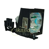 PANASONIC-OEM副廠投影機燈泡ET-LAL6510W(雙燈) / 適用機型PT-L6500、PT-L6500E