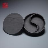 硯台安徽歙硯