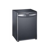 DOMETIC RH460LD 吸收式製冷小冰箱 EcoLine MiniBar 60公升【得意家電】高級飯店專用冰箱