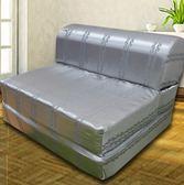 沙發  沙發床 沙發椅  尊爵緹花彈簧沙發床/椅 單人彈簧沙發床/椅 KOTAS