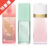 Elizabeth Arden雅頓 綠茶系列香水 50ml 【娜娜香水美妝】