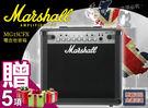 ►小麥老師◄ (買1送5 現貨供應) Marshall MG15CFX 電吉他 音箱 MG-15CFX 吉他
