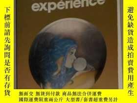 二手書博民逛書店法語原版罕見La seconde experience de J