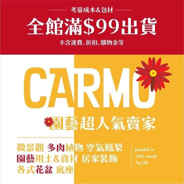 〔〕CARMO多肉植物專用土/多肉介質【C002001】