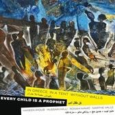 停看聽音響唱片】【CD】瑪特.瓦利:每個孩子都是先知