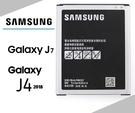 中文版【SAMSUNG-三星】Galax...