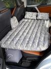 車載充氣床旅行床suv床墊汽車后排氣墊 ...