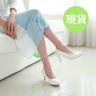 大尺碼女鞋41-45【現貨出清】凱莉密碼...