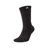 Nike GIANNIS U NK ELT CREW 白 字母哥 籃球 高筒 長襪 CK6756-010