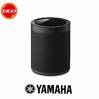 YAMAHA 桌上型藍牙喇叭MusicCast 20  WX-021 Alexa 語音控制相容 公貨