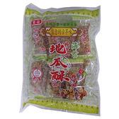 義益地瓜酥-海苔口味300g【愛買】