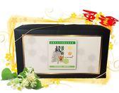 椴樹蜜禮盒 天然椴樹蜂蜜 600ML兩入