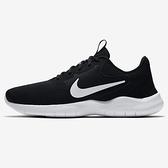 Nike Flex Experience RN 9 男鞋 慢跑 訓練 透氣 黑 【運動世界】CD0225-001