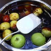 洗衣器震動洗衣棒超聲波洗衣棒清洗器超聲波洗菜機水果蔬菜清洗器 MKS卡洛琳