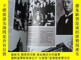 二手書博民逛書店1985罕見blueprint georgia institut