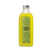 法鉑~橄欖油禮讚潤膚油230ml/罐