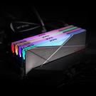 威剛 XPG D50 DDR4 3600 16G(8G*2) 超頻 RGB 炫光記憶體