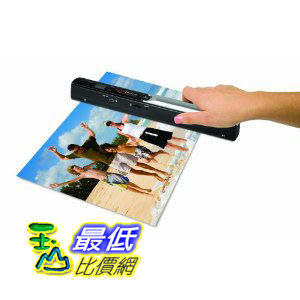 [美國直購 ShopUSA] Ion ISC12 Document Scanner $4430