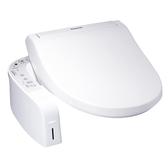 Panasonic泡沫型洗淨便座DL-ACR200TWS