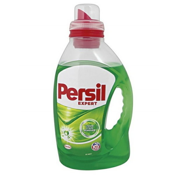 Persil 寶瀅 全效能洗衣凝露1.46L