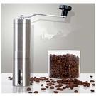 不銹鋼手搖咖啡豆研磨機