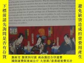 二手書博民逛書店Writing罕見Histories in JapanY8571