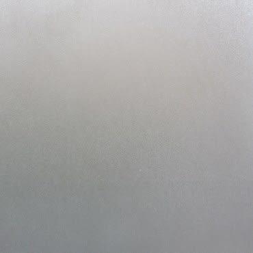 優值靜電素面窗貼50X150cm TM121-001A
