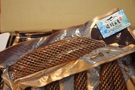 【禧福水產】台灣精品浦燒鰻魚/出口蒲燒鰻魚◇$特價399元/170g±10%/片◇最低價居酒屋日本料理