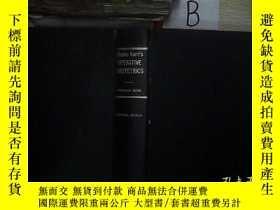 二手書博民逛書店OPERATIVE罕見OBSTETRICS(手術產科學 1964年英文第7版)A1Y261116