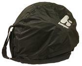 【東門城】KEEPER防水安全帽帽袋 KEEPER 斜背 側背 方便攜帶  超大容量