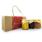 《好客-阿金姐》三入組禮盒(客家桔醬+香桔汁+紫蘇梅)(客家美食)_A007002